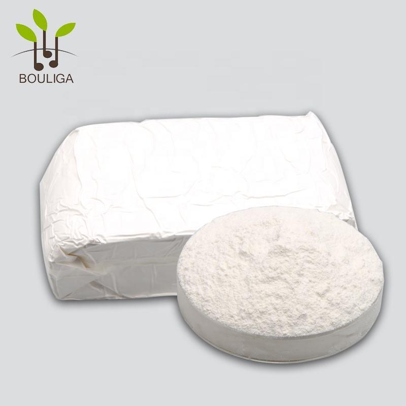 Sağlık gıda sınıfı hyaluronik asit sodyum ha toz