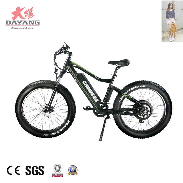 8 Fun 48 볼트 강력한 전기 sport <span class=keywords><strong>산</strong></span> bike 와) 저 (low) 가격