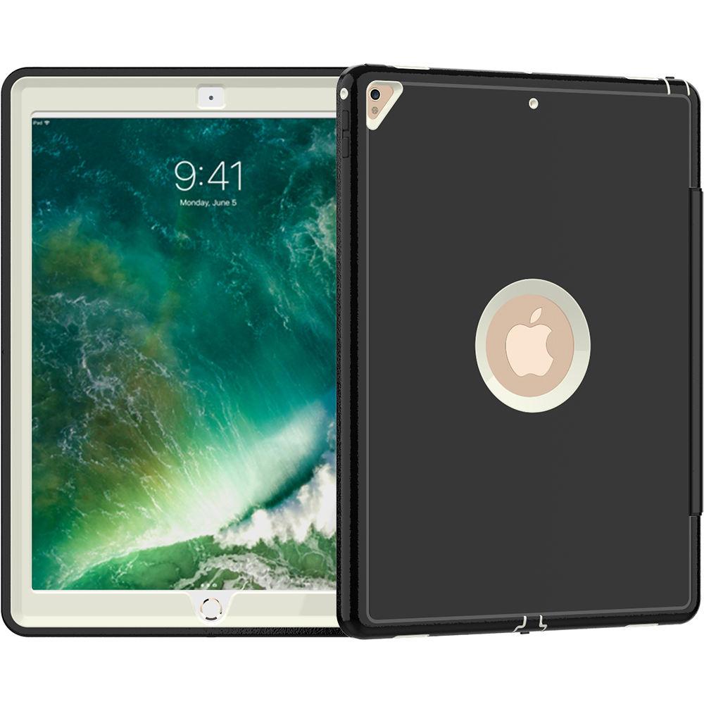 Otomatik-Uyku Deri Tablet Kapak iPad Için Pro 12.9 PU Deri iPad Akıllı Telefon Için Flip Akıllı Kılıf 12.9 darbeye dayanıklı kılıf MT-7354