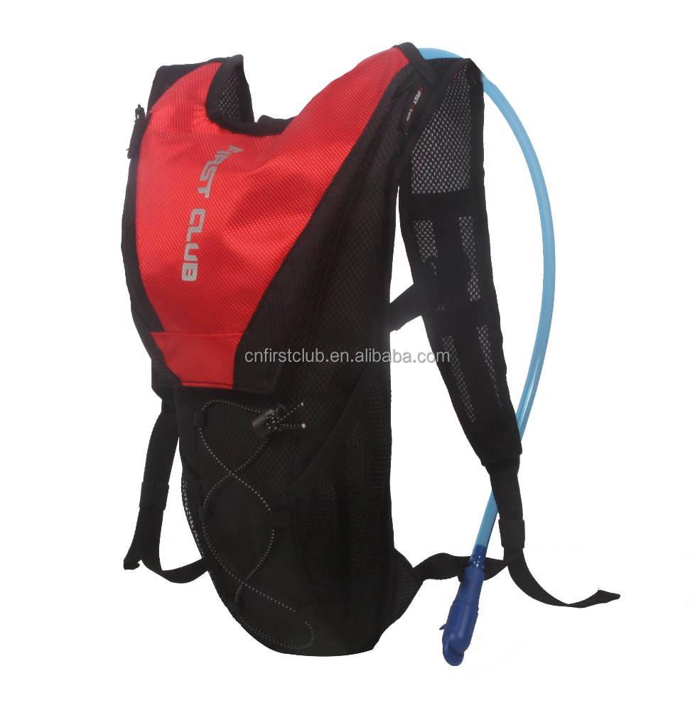 Günstige Hydration rucksack <span class=keywords><strong>camelback</strong></span> für radfahren und wandern