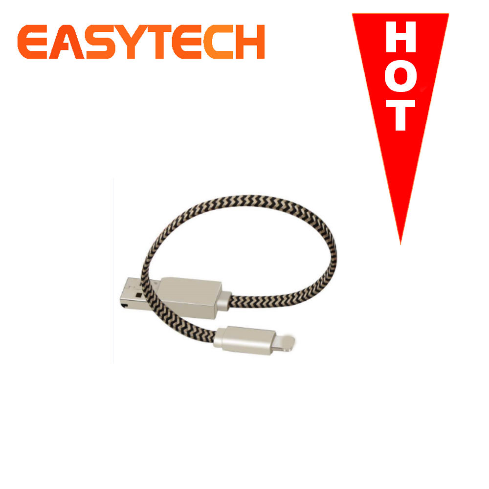 Et-디지털 <span class=keywords><strong>USB</strong></span> 플래시 드라이브 충전 데이터 케이블 OTG 카드 리더 다기능 <span class=keywords><strong>usb</strong></span> 케이블