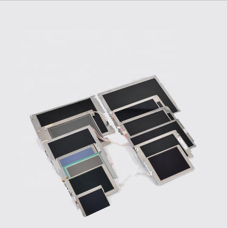 LCD panneau fabricant fournir 9.6 pouces <span class=keywords><strong>projecteur</strong></span> remplacement lcd panneau