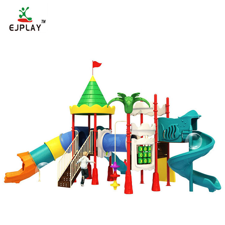 Barato venta caliente al aire libre patio <span class=keywords><strong>de</strong></span> juegos Castillo <span class=keywords><strong>Parque</strong></span> Infantil