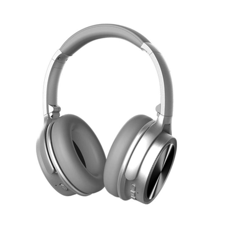 Ingénieur du son débogage professionnel amateurs de stéréo ANC réduction du bruit casque sans fil casque