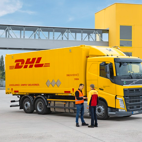 DHL express ali China post shipping rates from China to pakistan