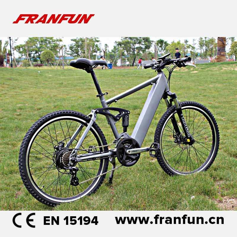 2018 수 페리 어 design bicicletas mtb china 21 speed 강력한 electrical <span class=keywords><strong>산</strong></span> bicycles