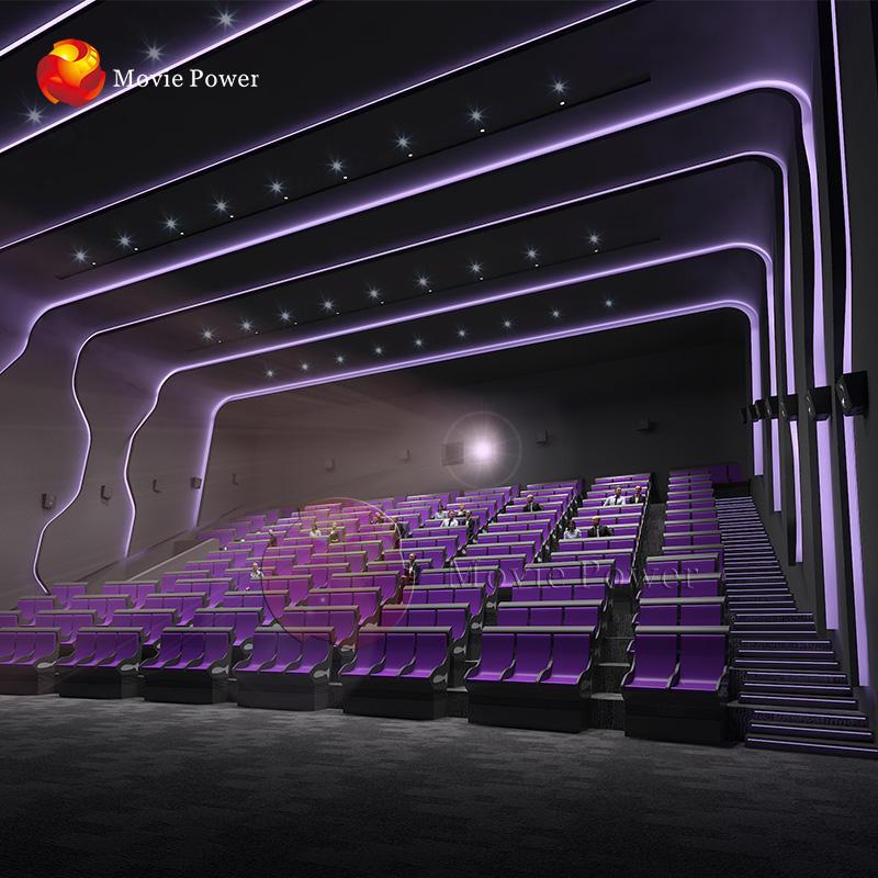 Date Technologie Expérience Incroyable 4dx Cinéma <span class=keywords><strong>Théâtre</strong></span> <span class=keywords><strong>Chaise</strong></span> Imbattable Effets Spéciaux <span class=keywords><strong>Utilisé</strong></span> <span class=keywords><strong>Théâtre</strong></span> Sièges