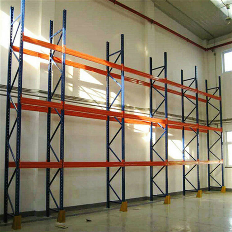 Industrial Armazém Palete <span class=keywords><strong>Rack</strong></span> Pesados Suportes <span class=keywords><strong>de</strong></span> Prateleira