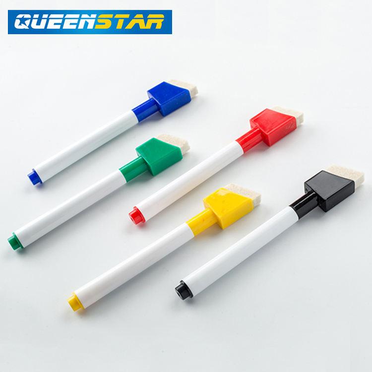 Нетоксичная краска флуоресцентная неоновая подсветка светодиодное табло рисунок флуоресцентная Электронная пишущая доска маркер