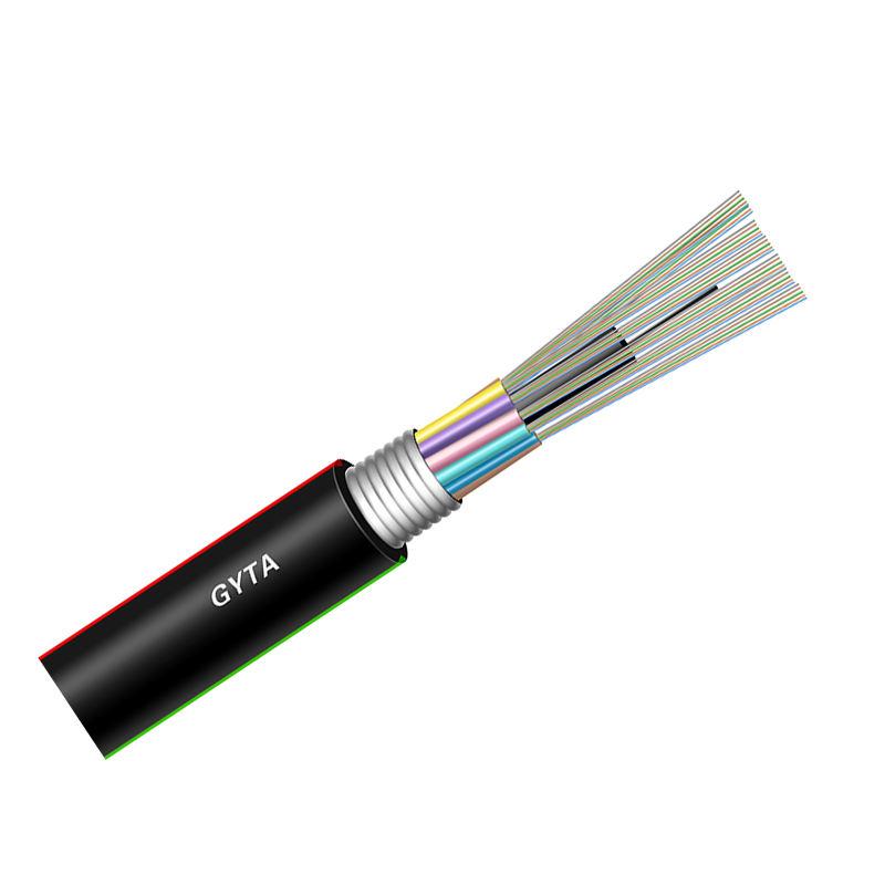 20 yıl fiber optik üreticisi kaynağı 3 in 1 cctv kablosu