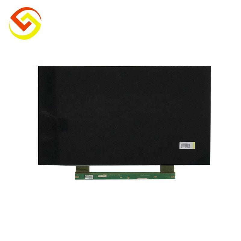 العلامة التجارية الجديدة 23.6 بوصة شاشات كريستال بلورية/شاشة التلفزيون للاستخدام الأمن مع جودة عالية