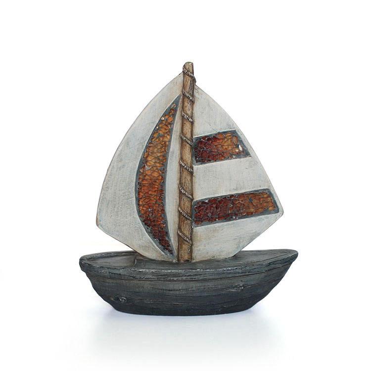 1/100 масштаб <span class=keywords><strong>смолы</strong></span>/деревянные <span class=keywords><strong>diy</strong></span> Миниатюрные игрушки ручной работы цифры модель корабля