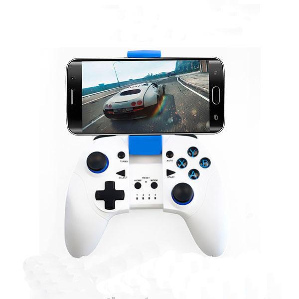 Drahtlose Kompatibel Android IOS PC Spiel Joystick