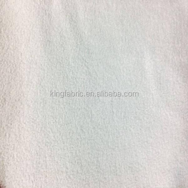 Progresser Vente Chinois fournisseur 2018 <span class=keywords><strong>de</strong></span> Haute Qualité <span class=keywords><strong>Velours</strong></span> Tissu Pour Le Printemps Vêtements