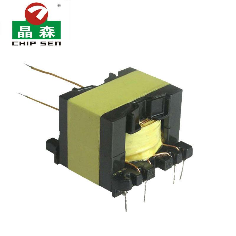 3kw dibujo transformador de la energía eléctrica de peso