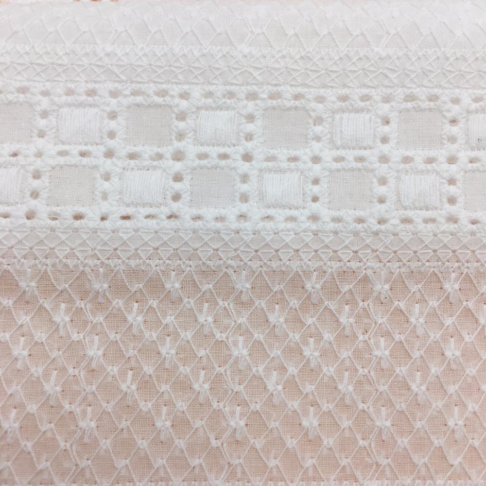 CRFTL14296s 2017 新エレガントなスタイルより良い綿生地