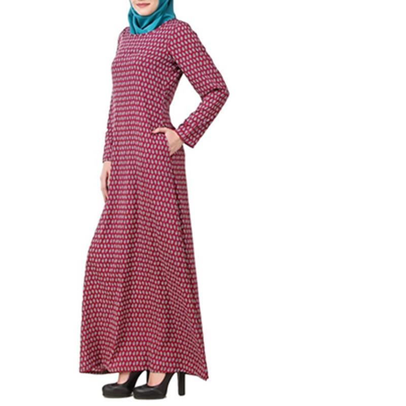 Ultima islamico vestito hijab <span class=keywords><strong>abaya</strong></span> ultimi disegni <span class=keywords><strong>abaya</strong></span> disegni