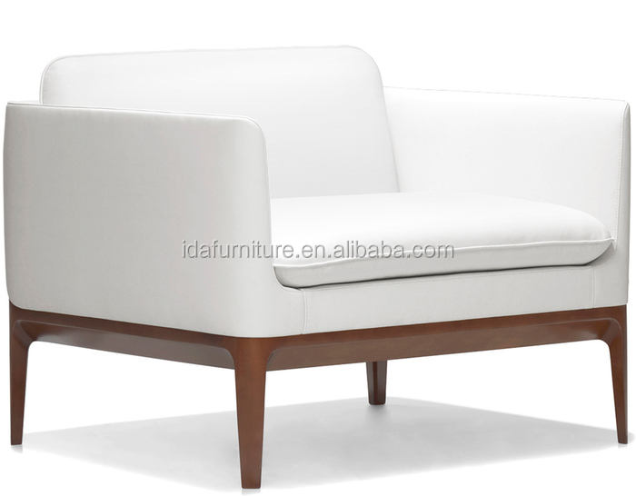 Atlántico salón moda silla Hotel sillón