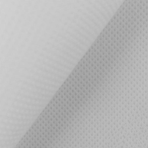 Neue Herrliches Hochwertiger Einweg Stoffe Werbe Produkt Tnt Vlies Fabrik-versorgungs