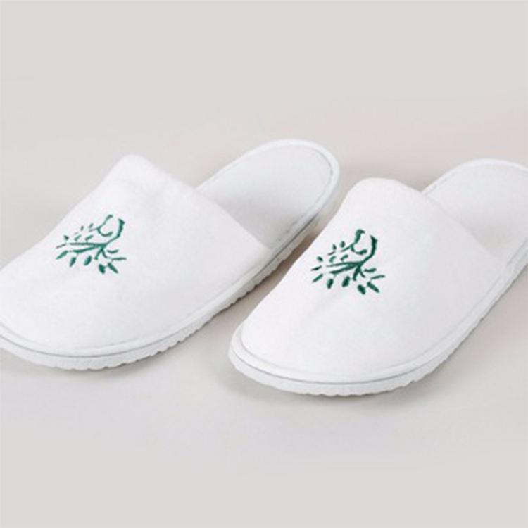 ELIYA de alta calidad y mulit estilo zapatillas de hotel para la venta