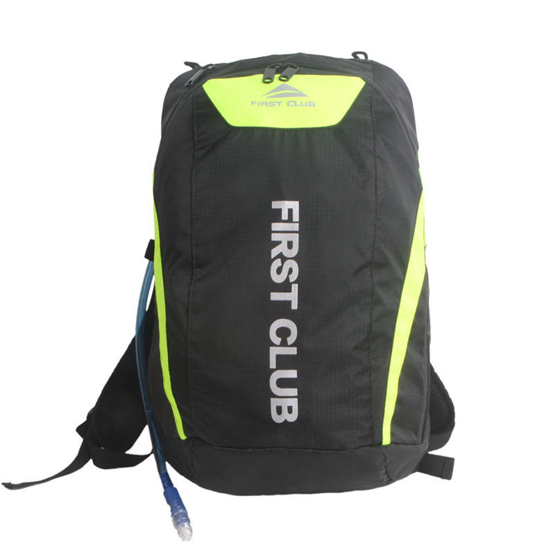 Made in china förderung angepasst <span class=keywords><strong>camelback</strong></span>, H2O trink pack