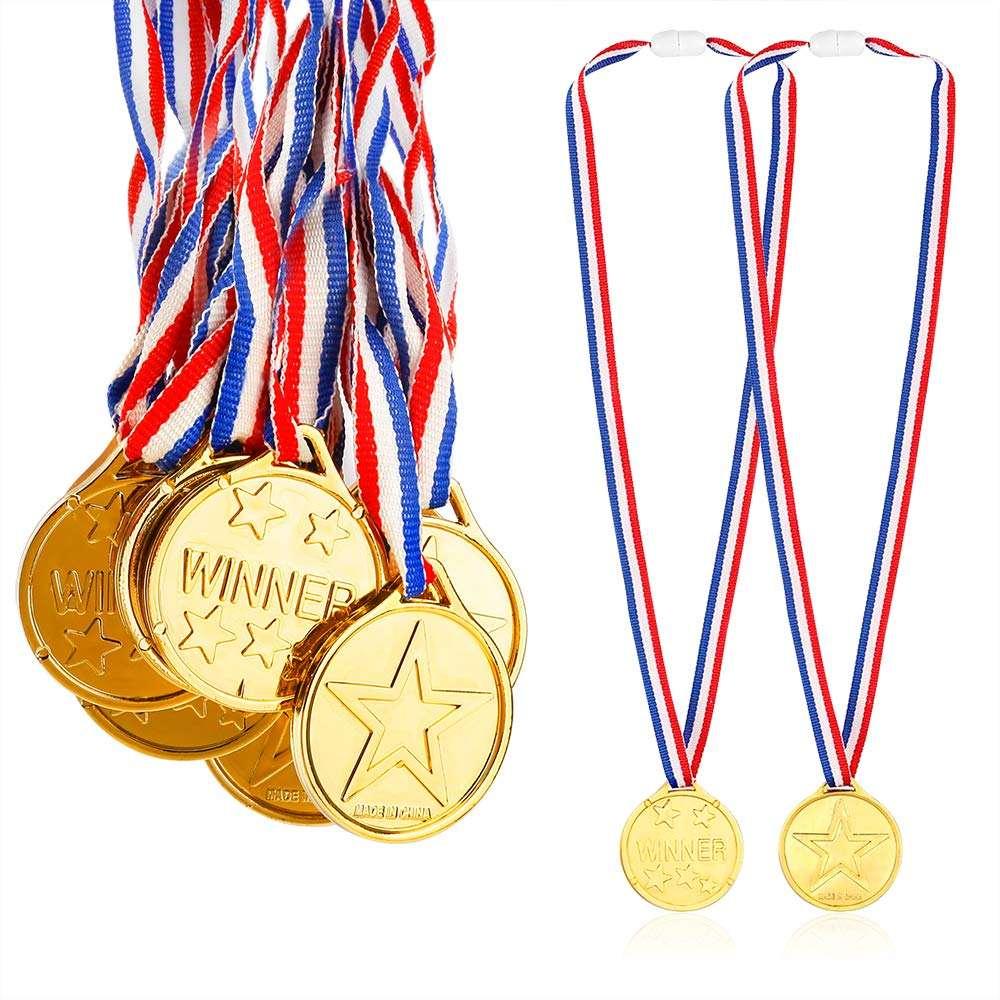 вечный чашки звезда теннис трофей Дешевые Баскетбол Боулинг плавание спорт трофей бляшек гравировка медалей для детей