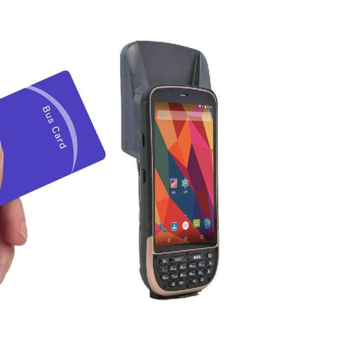 125 키로헤르쯔 134.2 키로헤르쯔 lf rfid 핸드 헬드 <span class=keywords><strong>리더</strong></span> 읽기 및 쓰기 동물 태그 GPS 위치/4 그램 LTE 통화 전화 특징