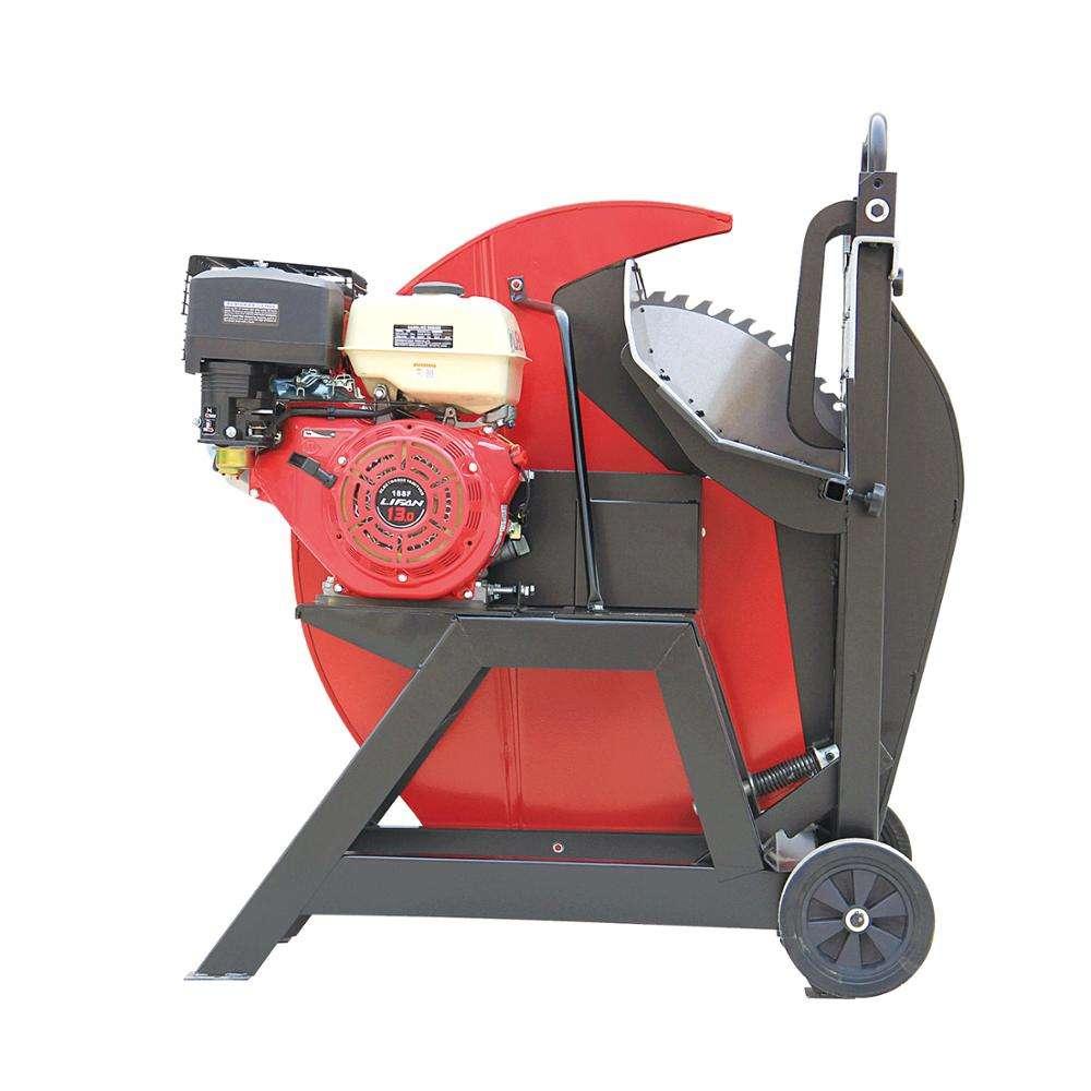 Nouveau design essence <span class=keywords><strong>Offre</strong></span> Spéciale ronde scie circulaire machine de découpe de journal