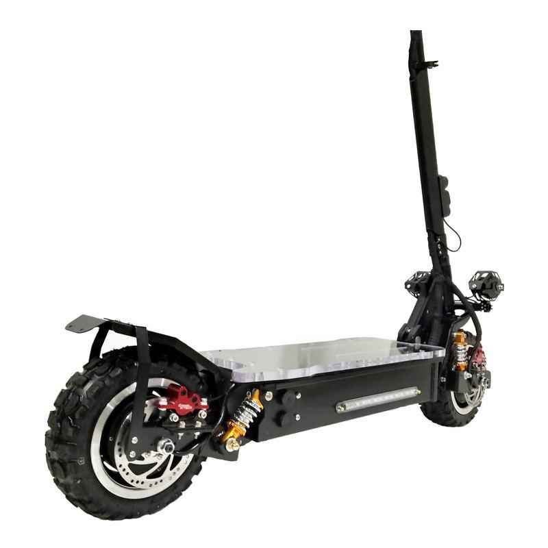 Electrik/Elecrtic 2 ruedas guay súper montaña eléctrico/Elektric E Kick <span class=keywords><strong>Scooter</strong></span>