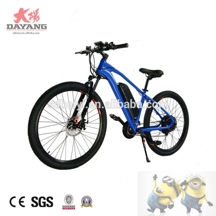 Hottest best 전기 <span class=keywords><strong>산</strong></span> bike/powered 전기 동력 자전거를