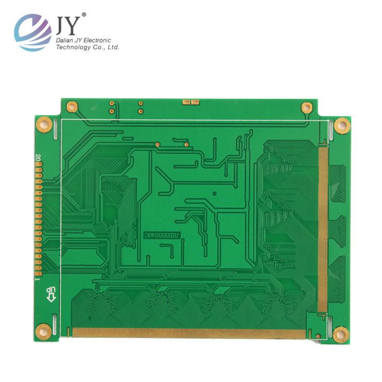 OEM/ODM PCB <span class=keywords><strong>Schéma</strong></span> de Circuit Électrique de Conception de CARTE PCB PCBA Usine