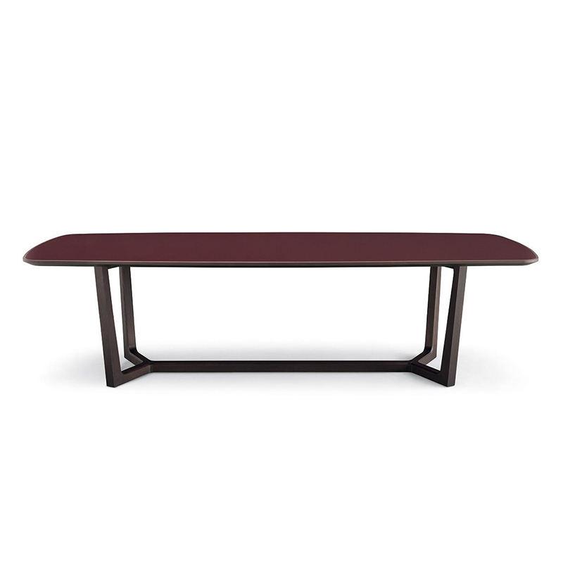 <span class=keywords><strong>طاولة</strong></span> طعام مجموعة أثاث المطبخ مجموعة الحديثة المعاصرة الخشب الجدول طقم كراسي المطبخ الجدول الكراسي 4 شخص