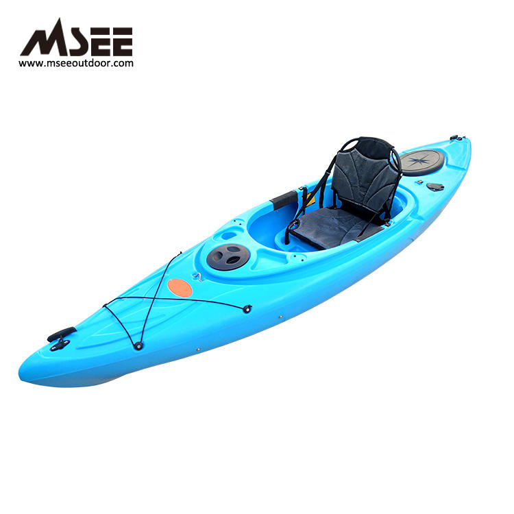 MS-30000-BKayak Trong Suốt LLDPE HDPE waterboy kayak tốc độ <span class=keywords><strong>bè</strong></span> kayak