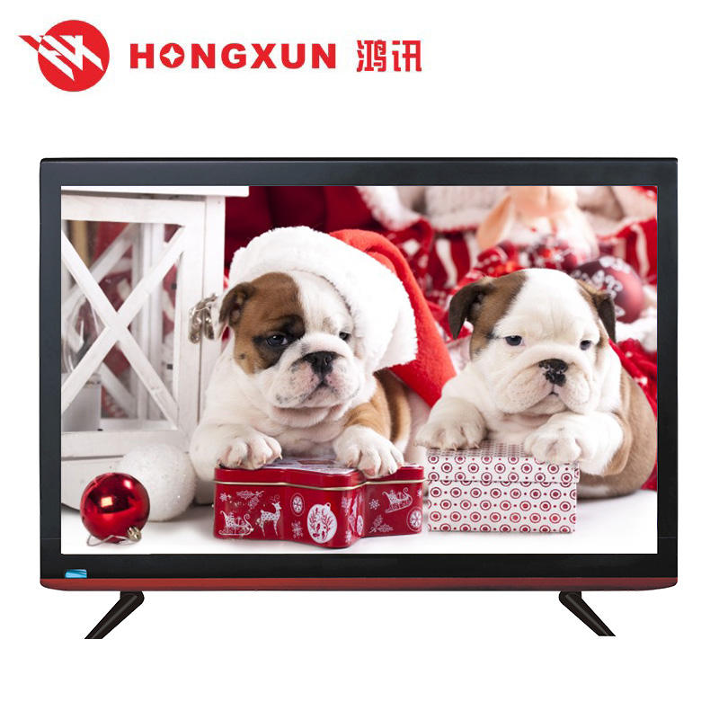 OEM/ODM Сделано в Китае высокое качество 23,6 21,5 дюймовый телевизор LED TV