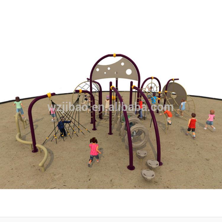 Popular niños al aire <span class=keywords><strong>libre</strong></span> <span class=keywords><strong>parque</strong></span> de atracciones juegos gimnasio de la selva, los niños juegan juegos del <span class=keywords><strong>parque</strong></span>