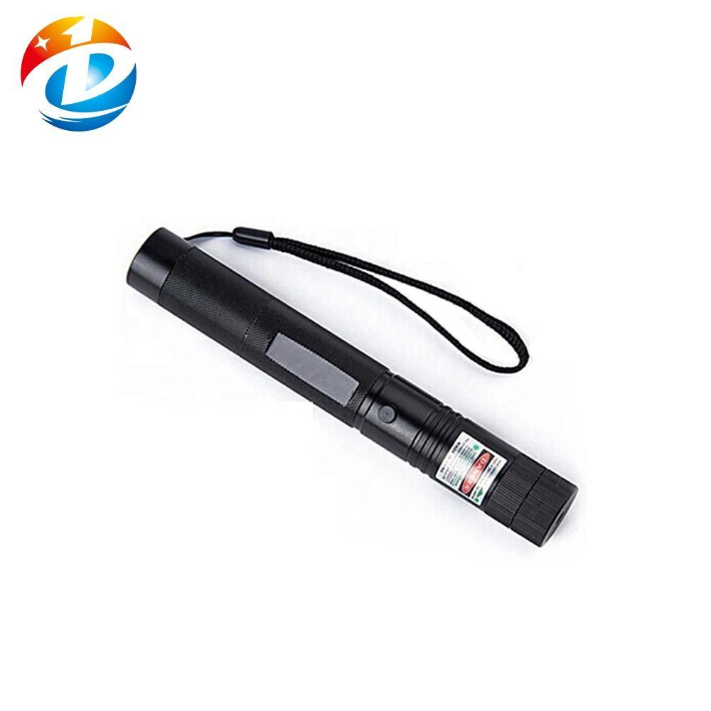 Дешевые лазерная указка ручка батарея 301 зеленый свет лазерная линия ручка свет