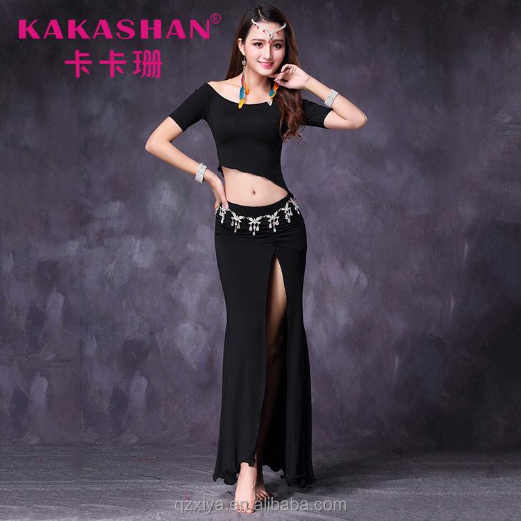 Арабский горячий Элегантный танец живота фантазии танец халеги платье костюм