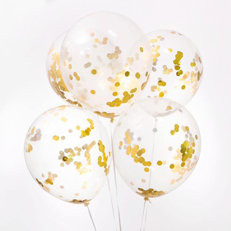 Hebei aufblasbare klar plastic riesen konfetti <span class=keywords><strong>helium</strong></span> latex <span class=keywords><strong>ballon</strong></span> für kinder