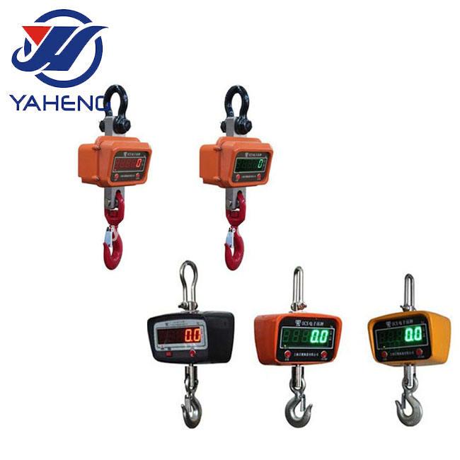 شعبية الصناعة الإلكترونية بطارية السيارات رافعة منخفضة الطاقة off شاشة السكون rs232 وزنها مقياس