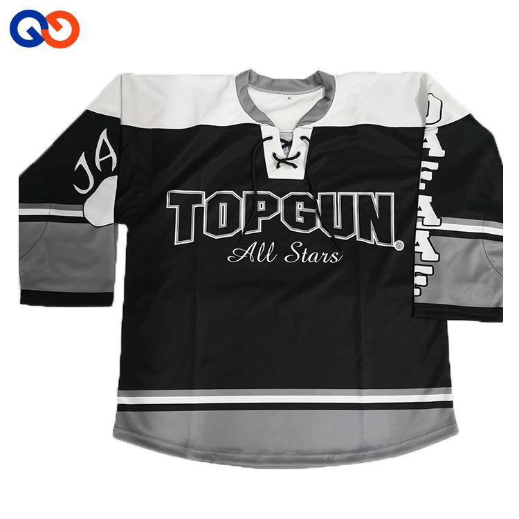 Washington capitals reversible 5xl hockey jersey