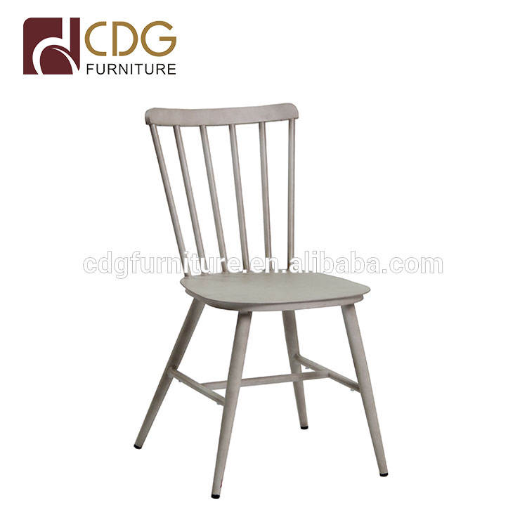 الفرنسية المطاوع الحديد مقهى الجداول والكراسي الراقية خمر تكويم <span class=keywords><strong>الأثاث</strong></span> الترفيه خاص الكرسي مقهى <span class=keywords><strong>عرض</strong></span>