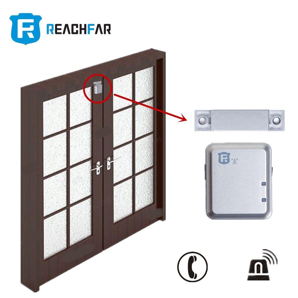 Умный дом безопасности GSM GPS сигнализация, оптовая продажа GSM магнитный дверной датчик <span class=keywords><strong>сигнализации</strong></span>, беспроводной GPS дверной