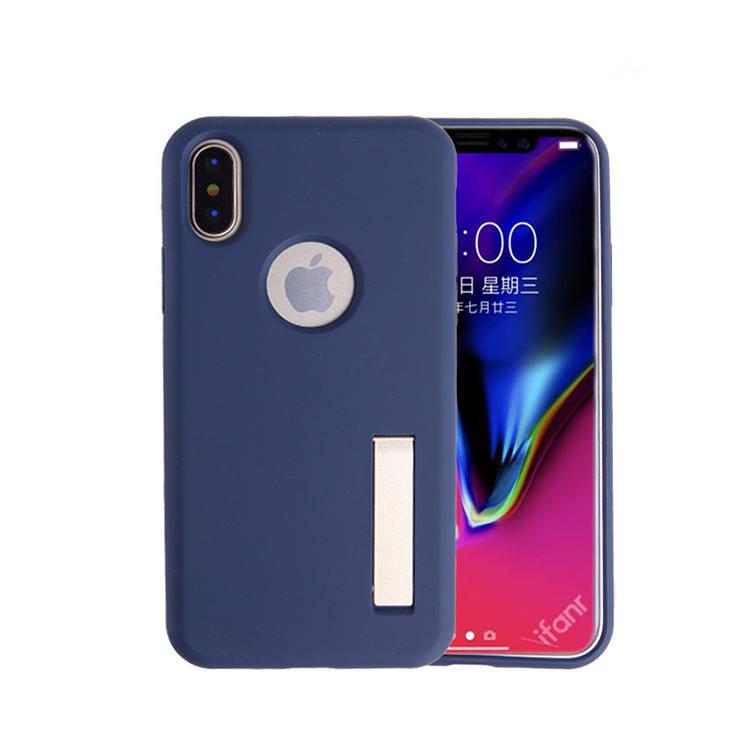 내진성 TPU mobile phone case 대 한 Samsung Galaxy J6 plus candy color custom design custom logo 실리콘 back cover