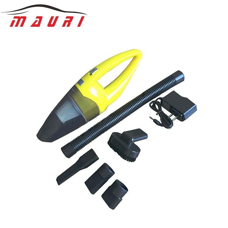 Giá rẻ Hàng Đầu, Giá Bán mini máy hút bụi battery operated