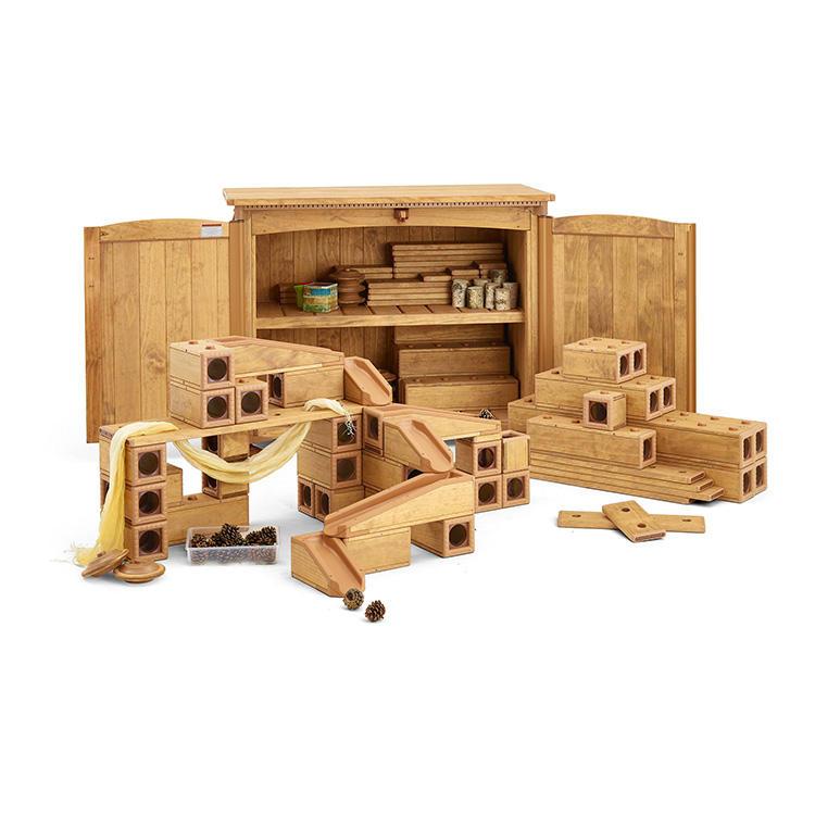 المصنع مباشرة في الهواء الطلق لعب الاطفال الأرض ألعاب معدات اللعب اللعب