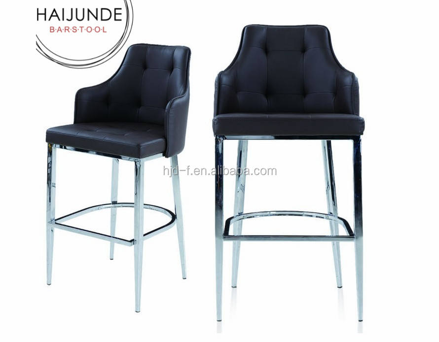 デザインの椅子王/女王の椅子スツール