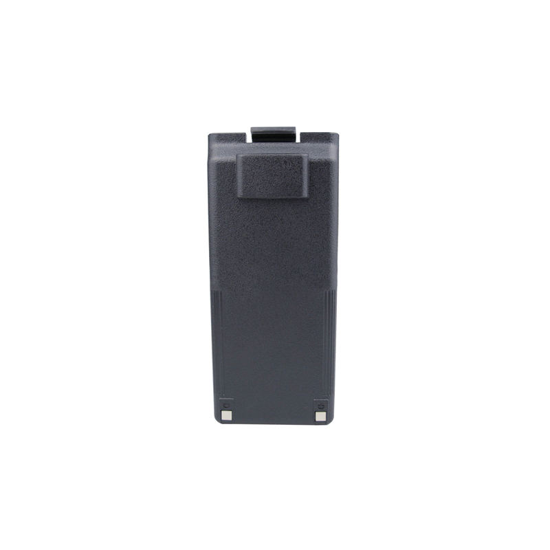 7,5 V 1600 mAh Ni-MH Walkie Talkie Paquete de batería para ICOM IC-F3S IC-F4S IC-3FX IC-T2A