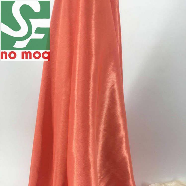 Çin Fabrika 100% polyester <span class=keywords><strong>triko</strong></span> fırçalanmış örme kumaş