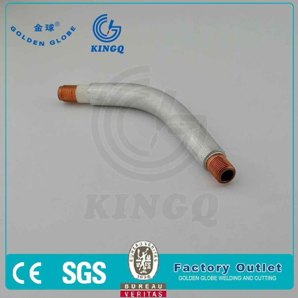 Kingq made in china saldatura a collo di cigno 65-5160 con <span class=keywords><strong>prezzo</strong></span> migliore