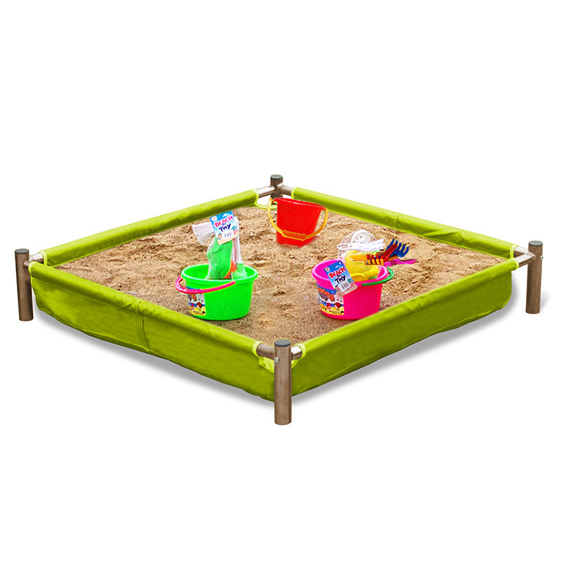 Migliori Disegni Giochi All'aperto <span class=keywords><strong>Sandpit</strong></span>